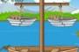 boat-balancing