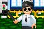 brick-builder-police-edition