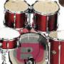 buckle-b-virtual-drum-set