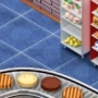 cake-shop-2