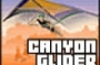 canyon-glider