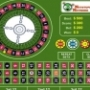 classic-roulette