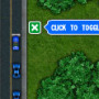 color-traffic-2