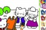 coloriage-hello-kitty