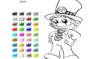 colorier-mario-bros