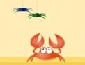 crab-wars