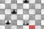 crazy-chess