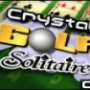 crystal-golf-solitaire