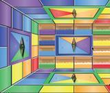 cube-prison-escape