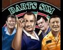 darts-sim