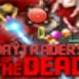 daytraders-of-the-dead