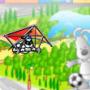 deltaplane-snoopy