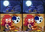 devilish-trick