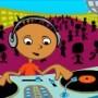 dj-dance-club-music-game
