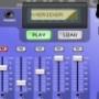 dnb-x005-drum-machine