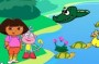 dora-the-explorer-crocodile-lake