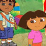dora-the-explorer-find-the-alphabets