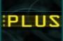 dotplus