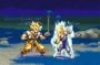 dragon-ball-z-power-levels-demo