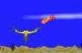 dragon-flight