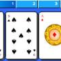 entrainement-au-poker