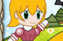 fairy-tales-the-princess-on-the-pea