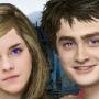 famous-couples-4