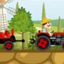 farm-express-2
