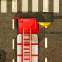fire-truck-rumble