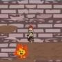 fireman-joes-awsome-adventure