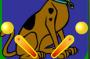 flipper-scooby-doo