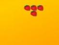 fruit-drop
