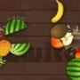 fruit-master-2