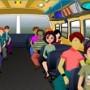 funny-school-bus