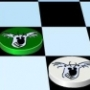 fwg-checkers