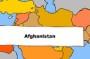 geographie-du-moyen-orient