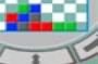 gravity-grid