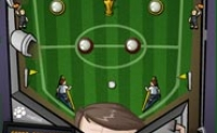 hansens-eyebrows-world-cup-pinball