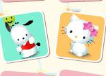 hello-kitty-memory-game