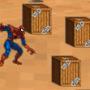 heroes-defence-spiderman