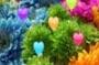 hidden-hearts-spring-flowers