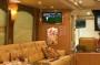 hidden-object-luxury-bus