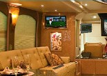 hidden-object-luxury-bus