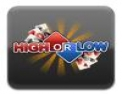 high-or-low