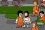 hobo-prison-brawl
