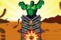 hulk-bruce-banner