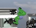 hulk-smash-up