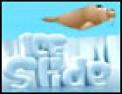ice-slide