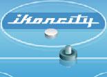 ikoncity-air-hockey