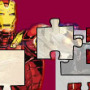 iron-man-the-puzzle